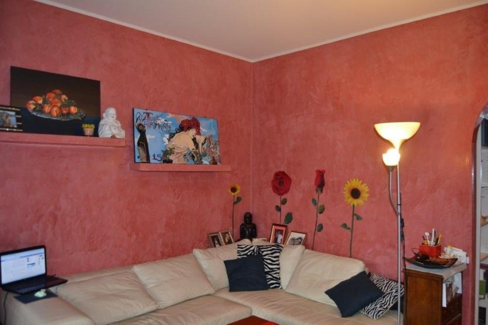 Quadrilocale in vendita | appartamento 4 locali completamente ...